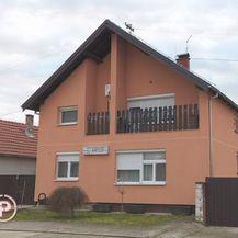 Dom za starije osobe - 4