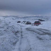 Snijeg u Srbiji - 3