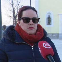 Doc. dr. sc. Ana Horvat Vuković