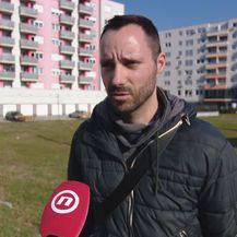 Ivo Šegota