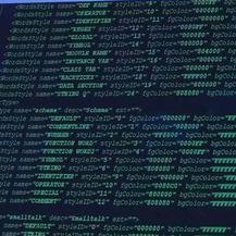 Optužbe za veliko hakiranje - 2