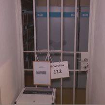 Arhivi u kojima će se čuvati dokumenti Grabar-Kitarović - 1