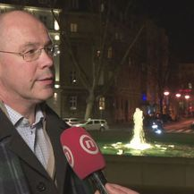 Psihijatar dr. Oliver Ojdanić