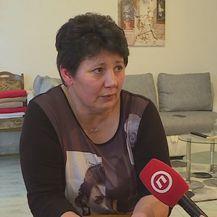 Maja Čarić