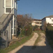 Put na koji je Općina Medulin upisala vlasništvo - 2