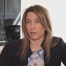 Ana Andabaka