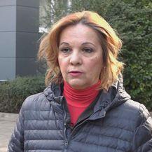Vesna Petrović