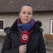 Barbara Štrbac
