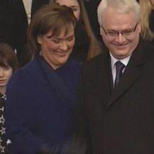 Obitelj Josipović