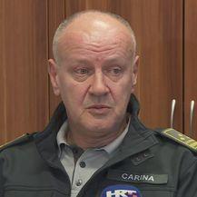 Damir Bogdan