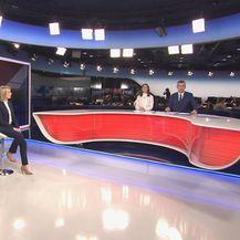 Jerko Trogrlić u Dnevniku Nove TV