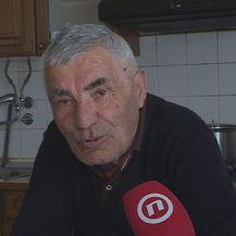 Ivan Milanović