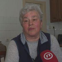 Marija Milanović