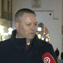 Kristjan Staničić