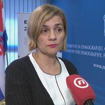 Marija Penava Šimac