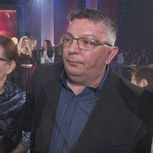 Danijela i Željko Pamper