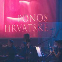 Nagrade za Ponos Hrvatske