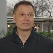 Damir Plesac