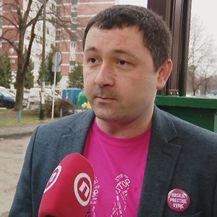 Dalibor Vlaho