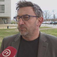 Prof. dr.sc. Vladimir Margeta
