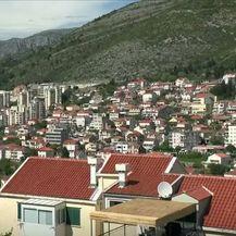 Dubrovnik - 4