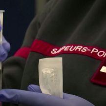Europa čeka povećane isporuke cjepiva - 1