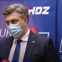 Andrej Plenković - 5