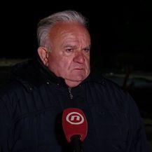 Petra Buljan razgovarala je s Darinkom Dumbovićem - 5
