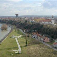 Vukovar - 1