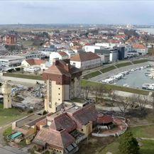 Vukovar - 2