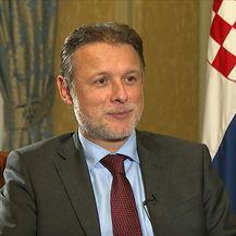 Goran Jandroković