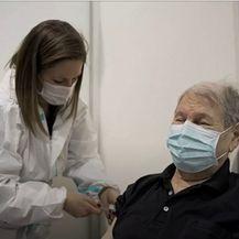 Razvoj i dostava cjepiva u svijetu - 4