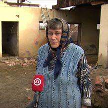 Draga Milica Lončar - 1