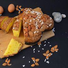 Slastice Dall'Ava Bakery u Zagrebu - 1
