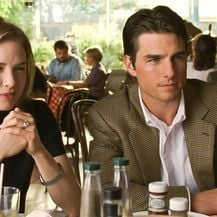 Film Jerry Maguire - 3