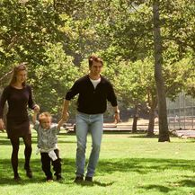 Film Jerry Maguire - 4
