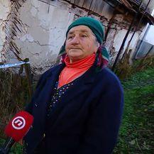 Radojka Davidović iz Mečenčana