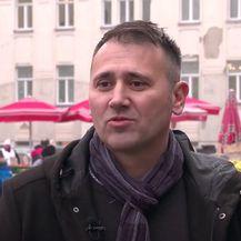 Mario Bobanović - 3