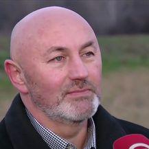 Stjepan Ivoš