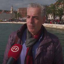 Denis Šabić