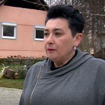 Ivančica Kudlek