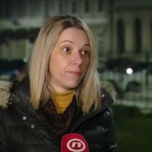 Tamara Puač