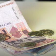 Koliko su Hrvati štedjeli u pandemiji? - 1