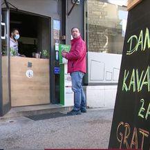 Dražen Biljan i upitno otvaranje kafića - 1