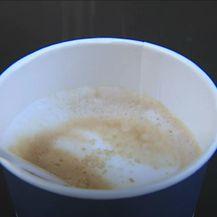 Dražen Biljan i upitno otvaranje kafića - 4