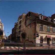 SOS Zagreb - Građani za obnovu - 1