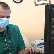 Cijepljenje po Hrvatskoj - 4