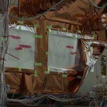 Europska svemirska agencija traaži astronaute - 1