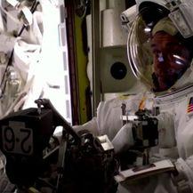 Europska svemirska agencija traaži astronaute - 4