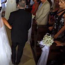 Vjenčanje na Korčuli - 3